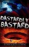 LornDastardlyBastard