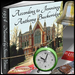 BuckeridgeAccordingToJennings