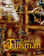 TalesTalisman8-4-cover