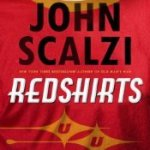 ScalziRedshirts