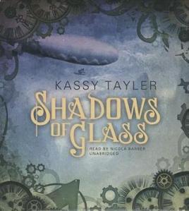 TaylorShadowsOfGlass
