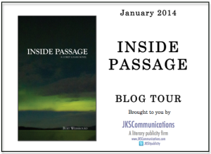 BlogTourWeissbourdInsidePassage