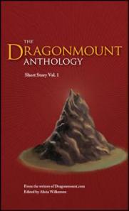 ComerDragonmountAnthology