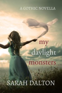 DaltonMyDaylightMonsters