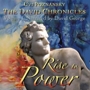 PoznanskyRiseToPower