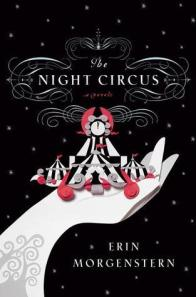 MorgensternNightCircus