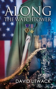 LitwackAlongWatchtower