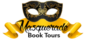 MasqueradeToursBanner
