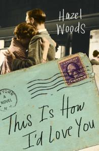WoodsThisIsHowI'dLoveYou