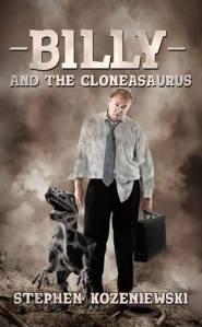 KozeniewskiBillyAndThenCloneasaurus