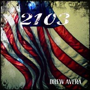 Avera2103ActI