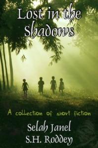 JanelLostInShadows