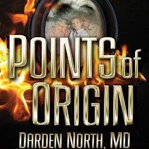 NorthPointsOfOrigin