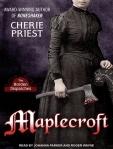 PriestMaplecroft
