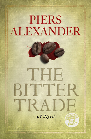 AlexanderTheBitterTrade