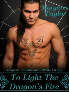 TaylorToLightTheDragon'sFire
