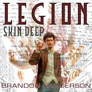 SandersonLegionSkinDeep