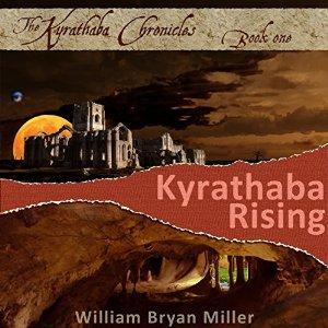MillerKyrathabaRising