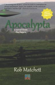 MatchettApocalypta