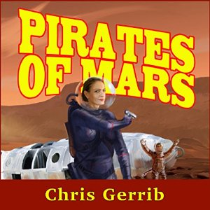 GerribPiratesOfMars