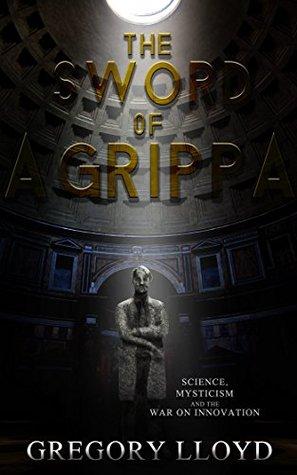 LloydSwordOfAgrippa:Antioch