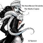 SpencerSnowRavenChroniclesShafra&Copian