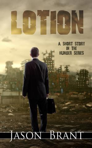 BrantLotion