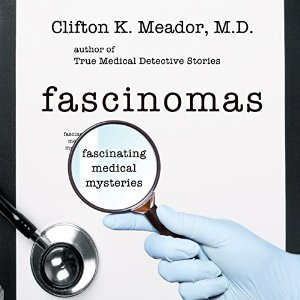 MeadorFascinomas