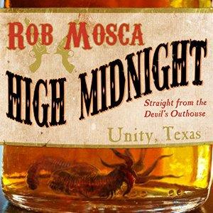 MoscaHighMidnight
