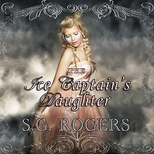 RogersIceCaptain'sDaughter