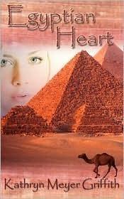 GriffithEgyptianHeart