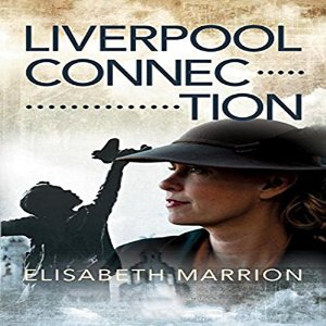 MarrionLiverpoolConnection