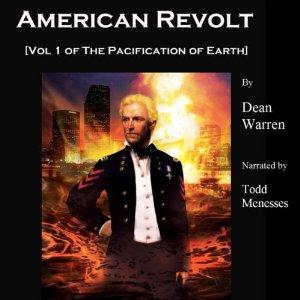 WarrenAmericanRevolt