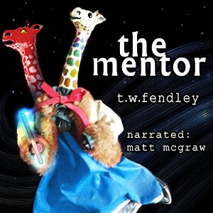 FendleyTheMentor