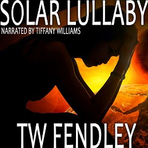 FendleySolarLullaby
