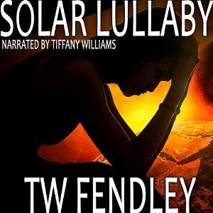FendleySolarLullaby