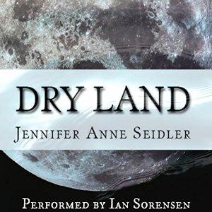 SeidlerDryLand