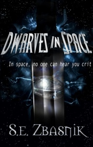 ZbasnikDwarvesInSpace