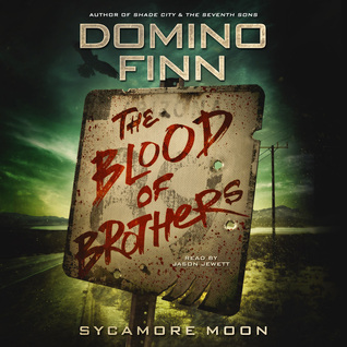 FinnTheBloodOfBrothers