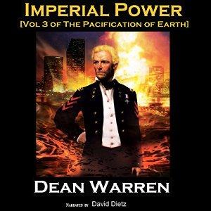WarrenImperialPower