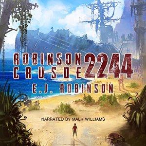 RobinsonRobinsonCrusoe2244
