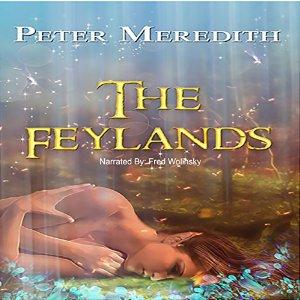 MeredithTheFeylands