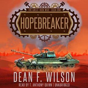 WilsonHopebreaker