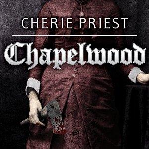 PriestChapelwood