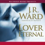 WardLoverEternal