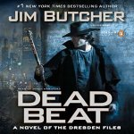 ButcherDeadBeat