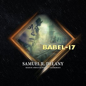 DelanyBabel-17