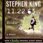 King112263
