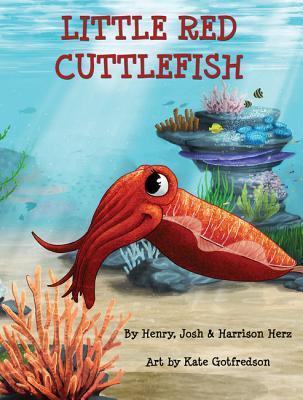 HerzLittleRedCuttlefish