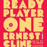 ClineReadyPlayerOne